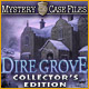 Download Mystery Case Files: Dire Grove Collector's Edition game