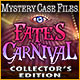 Download Mystery Case Files: Fate's Carnival Collector's Edition game