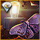 Download Mystery Case Files: Moths to a Flame Collector's Edition game