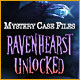 Download Mystery Case Files: Ravenhearst Unlocked game