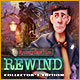 Download Mystery Case Files: Rewind Collector's Edition game