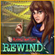 Mystery Case Files: Rewind Game