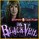 Download Mystery Case Files: The Black Veil game
