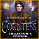 Download Mystery Case Files: The Countess Collector's Edition game