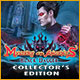 Download Mystery of the Ancients: Black Dagger Collector's Edition game