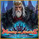 Download Mystery of the Ancients: Black Dagger game