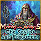 Download Mystery of the Ancients: The Sealed and Forgotten game