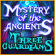Download Mystery of the Ancients: Three Guardians game
