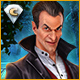 Download Mystery Tales: Dealer's Choices Collector's Edition game