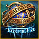 Download Mystery Tales: Eye of the Fire game