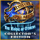 Download Mystery Tales: The House of Others Collector's Edition game