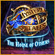 Download Mystery Tales: The House of Others game
