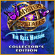 Download Mystery Tales: The Reel Horror Collector's Edition game