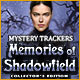Download Mystery Trackers: Memories of Shadowfield Collector's Edition game