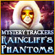Download Mystery Trackers: Raincliff's Phantoms game