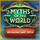 Download Myths of the World: Behind the Veil game