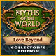 Myths of the World: Love Beyond Collector's Edition game