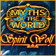 Download Myths of the World: Spirit Wolf game
