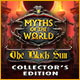 Download Myths of the World: The Black Sun Collector's Edition game
