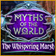 Download Myths of the World: The Whispering Marsh game