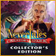 Download Nevertales: Creator's Spark Collector's Edition game