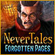 Download Nevertales: Forgotten Pages game