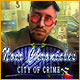 Noir Chronicles: City of Crime Game