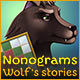 Download Nonograms: Wolf's Stories game