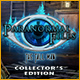 Paranormal Files: The Tall Man Collector's Edition Game