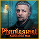 Download Phantasmat: Curse of the Mist game