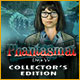 Download Phantasmat: Déjà Vu Collector's Edition game