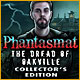 Download Phantasmat: The Dread of Oakville Collector's Edition game