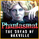 Download Phantasmat: The Dread of Oakville game