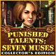 Download Punished Talents: Seven Muses Collector's Edition game