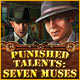 Download Punished Talents: Seven Muses game