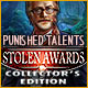 Download Punished Talents: Stolen Awards Collector's Edition game