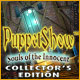 PuppetShow: Souls of the Innocent Collector's Edition Game