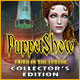 Download PuppetShow: Faith in the Future Collector's Edition game