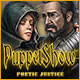 Download PuppetShow: Poetic Justice game