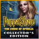 Download PuppetShow: The Curse of Ophelia Collector's Edition game
