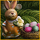 Download Rainbow Mosaics 12: Easter Helper game
