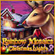 Download Rainbow Mosaics: Christmas Lights 2 game