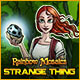 Download Rainbow Mosaics: Strange Thing game