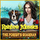 Download Rainbow Mosaics: The Forest's Guardian game