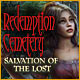 Download Redemption Cemetery: Salvation of the Lost game