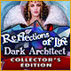 Download Reflections of Life: Dark Architect Collector's Edition game