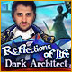 Download Reflections of Life: Dark Architect game