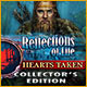 Download Reflections of Life: Hearts Taken Collector's Edition game