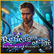Download Reflections of Life: In Screams and Sorrow game