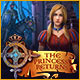 Download Royal Detective: The Princess Returns game